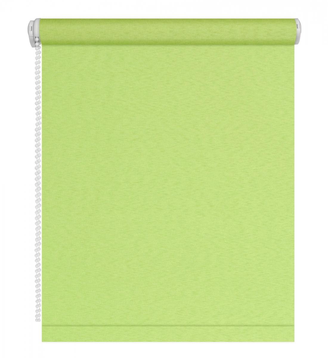 Рулонные шторы Maegan Цвет: Зеленый