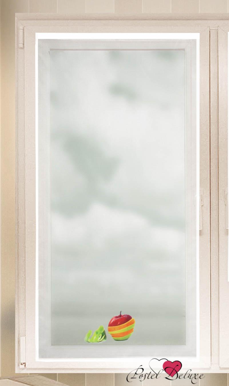 Купить Шторы Zlata Korunka, Японские шторы Rengin, Россия, Вуаль