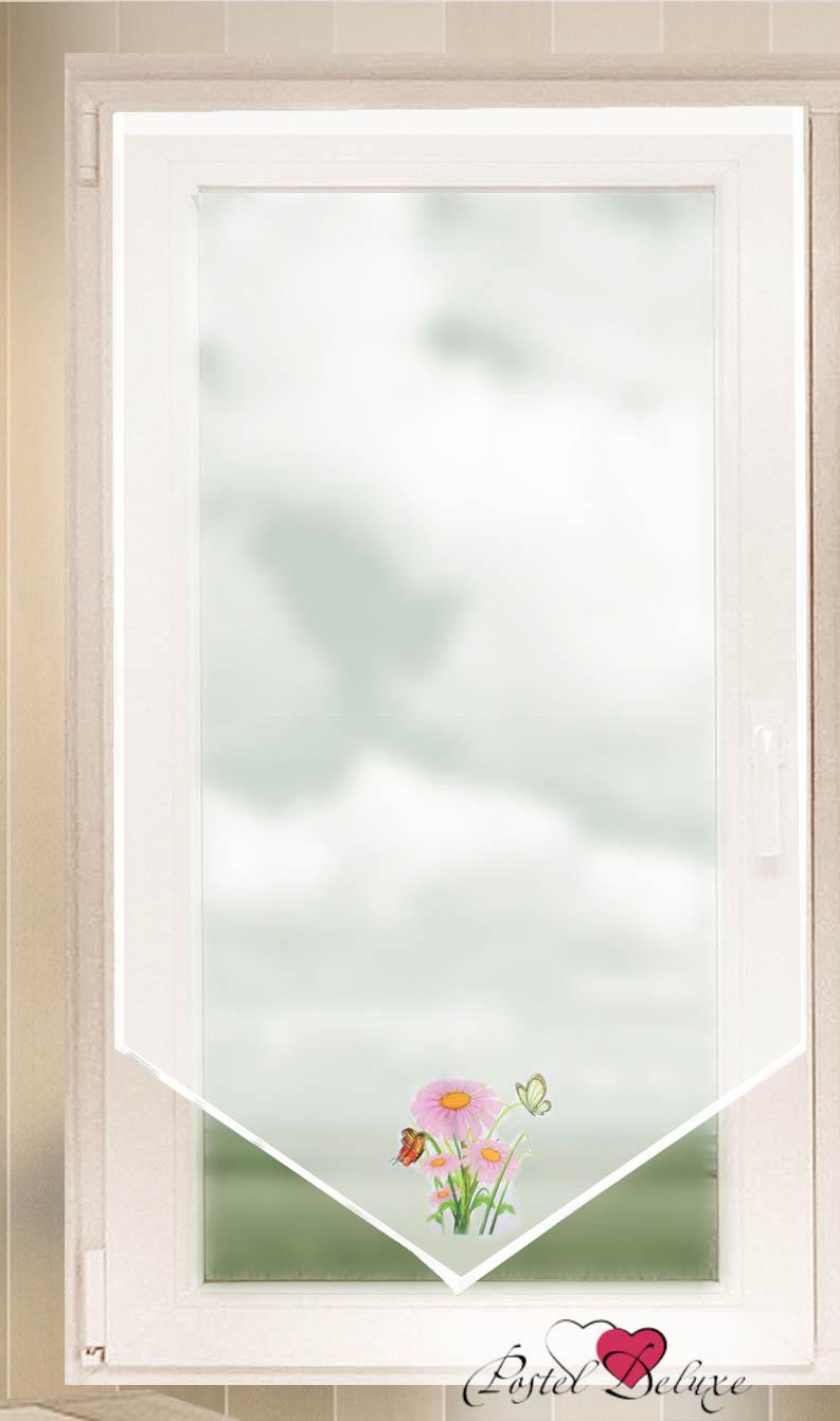 Купить Шторы Zlata Korunka, Японские шторы Brandon, Россия, Вуаль