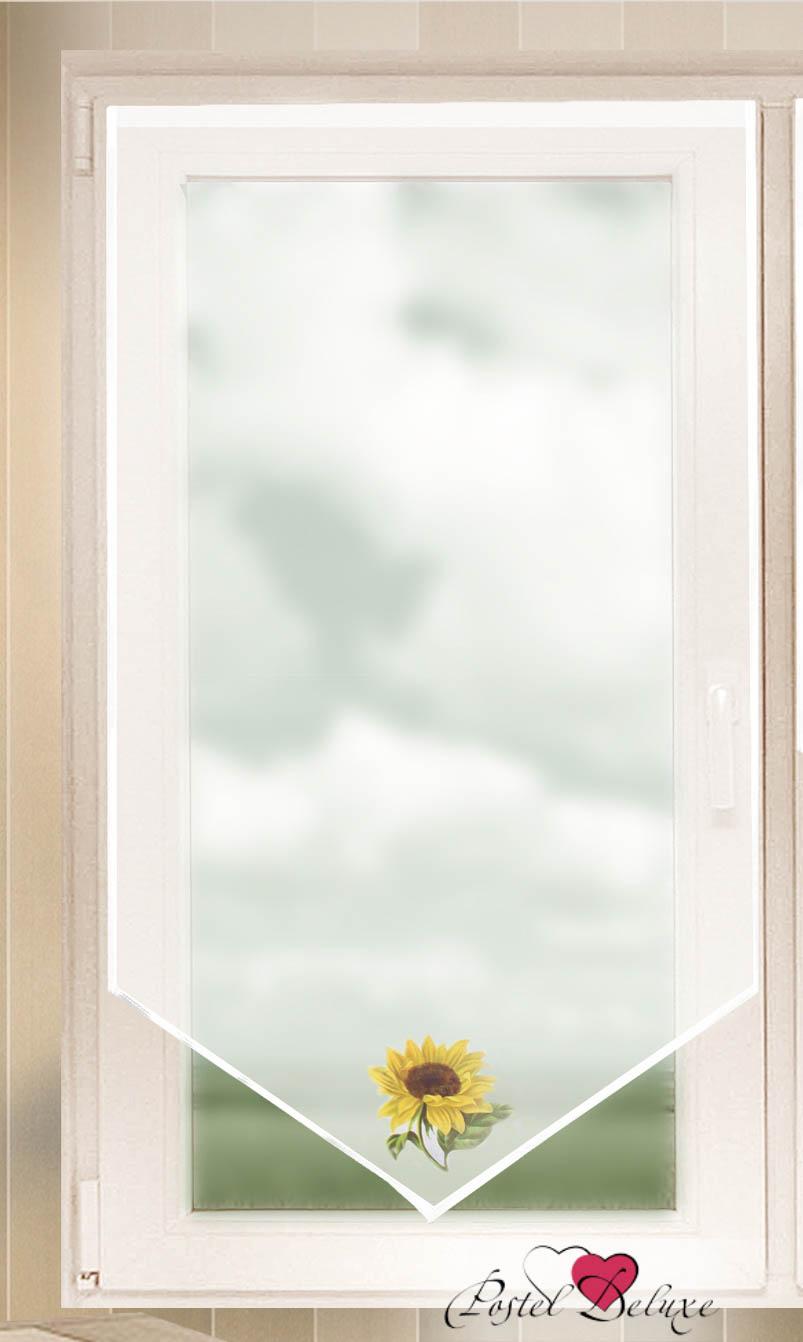 Купить Шторы Zlata Korunka, Японские шторы Cemre, Россия, Вуаль