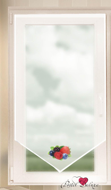 Шторы Zlata Korunka, Японские шторы Paula, Россия, Вуаль  - Купить