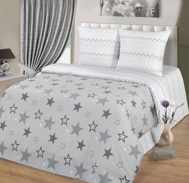 Комплекты постельного белья MILANIKA mnk661460